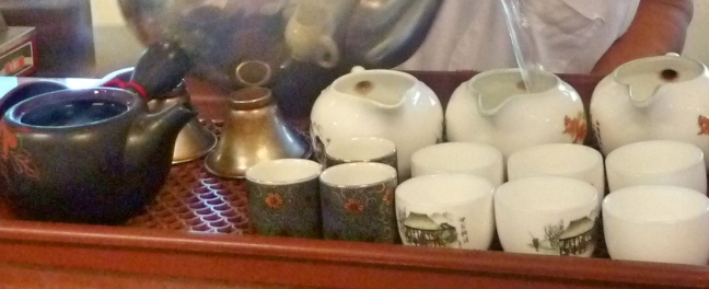 Tea Ceremony11