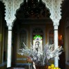 Magical Exotic Interiors Where Europem Africa And Arabia Meet A Forbes