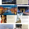 International News Year Eve Worldwide Travel Feature Andrew Forbes Tout Magazine World Of Luxury