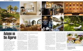 1 JOURNALISM SPAIN LUXURY HOTELS GASTRONOMY ANDREW FORBES
