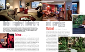 2 JOURNALISM ASIA LUXURY HOTELS ANDREW FORBES