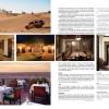 4 JOURNALISM DUBAI LUXURY TRAVEL ANDREW FORBES 2