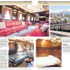 6 JOURNALISM SPAIN LUXURY RAIL TRAVEL ANDREW FORBES 2