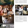 8 JOURNALISM SPAIN LUXURY RAIL TRAVEL ANDREW FORBES 3