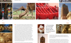 DESTINATION MARKETING MOROCCO LUXURY HOTELS ANDREW FORBES1