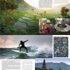 HOTEL PUBLICATION BALI LUXURY TRAVEL ANDREW FORBES