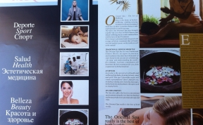 ORIGINAL CONTENT LUXURY GUIDE WELLBEING ANDREW FORBES