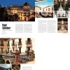 Home And Lifestyle Seville Luxury Collection Andrew Forbes