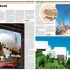 LA ALMENDRA Y EL GITANO ALMERIA ANDREW FORBES SUR Travel 21.09.2012