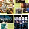 TOUT Feb2013 HK Dining