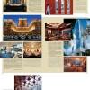 TOUT Feb2013 HK Hotels