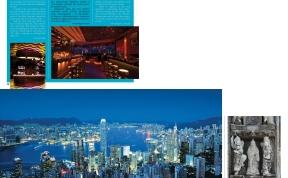 TOUT Feb2013 HK Nightlife