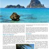Andrew Forbes April 2013 Soltalk Island Vibe Ibiza Travel