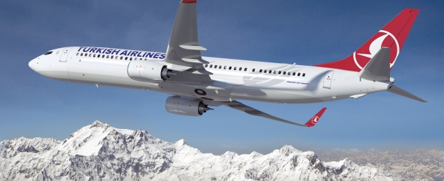 THY 7379ER Tailwind L PR 0413