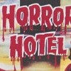 Image from http://www.timemachinetoys.com/vhsvideo/horrorhotel.JPG