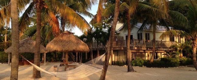 Florida Keys Miami To Key West Travel Writing Andrew Forbes 10