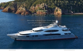 Andrew Forbes Copy writing for luxury super yachts (2)