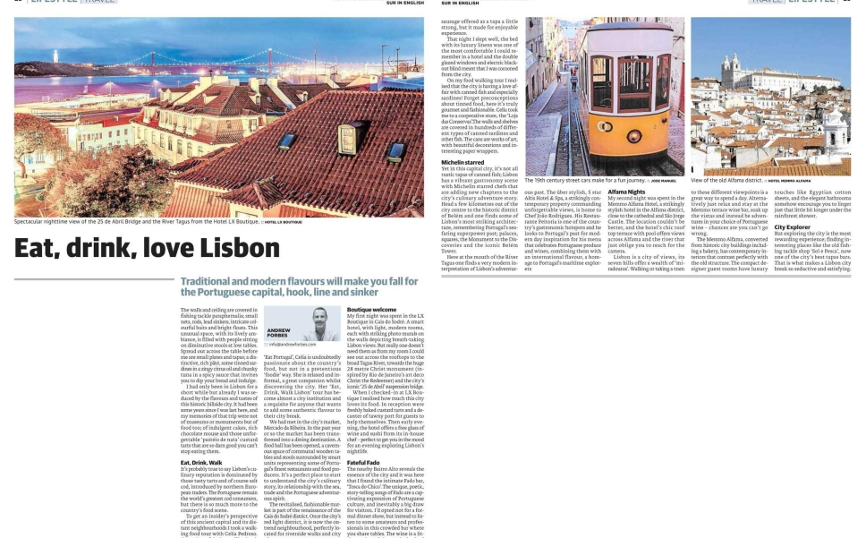 Lisbon Travel Feature Cropped1