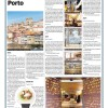 Insider City Guie to Porto, Porto, by Andrew Forbes