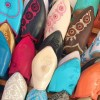 BUY Artisan Products In The Souks