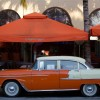 MIAMA BEACH Vintage Style Www.gmcvb .com 1