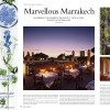 Marvellous Marrakech With Cover