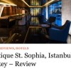 http://theluxuryeditor.com/boutique-st-sophia-istanbul-turkey-review/