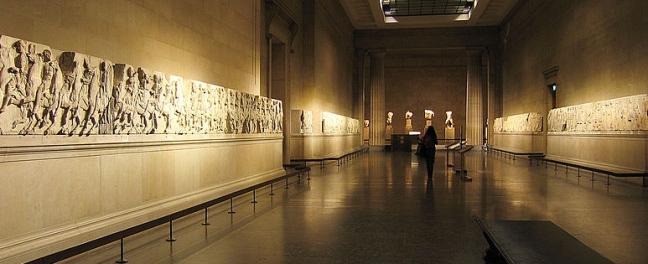 Photograph © Andrew Dunn, 3 December 2005. Website: http://www.andrewdunnphoto.com/