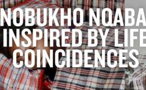 Nobukho Nqaba AF
