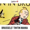 TINTIN Article By Andrew Forbes