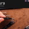 Uemura Atisans Of Experiences E1452762983535