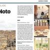 Masthead Insider Sicily