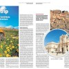 Masthead Sicily