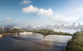 816  01 HR GardenBridge CREDIT Arup