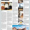 Insider Guide Bordeaux By Andrew A Forbes