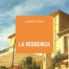 Andrew Forbes Belmond La Residencia