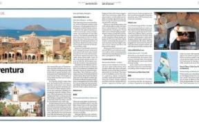 Fuerteventura Insider Guide