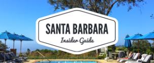 Santa Barbara Andrew Forbes Insider