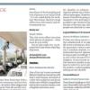 Milan Insider Guide Masthead