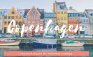 Copenhagen InsiderGuide Forbes 1