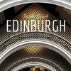Edinburgh Insider Guide