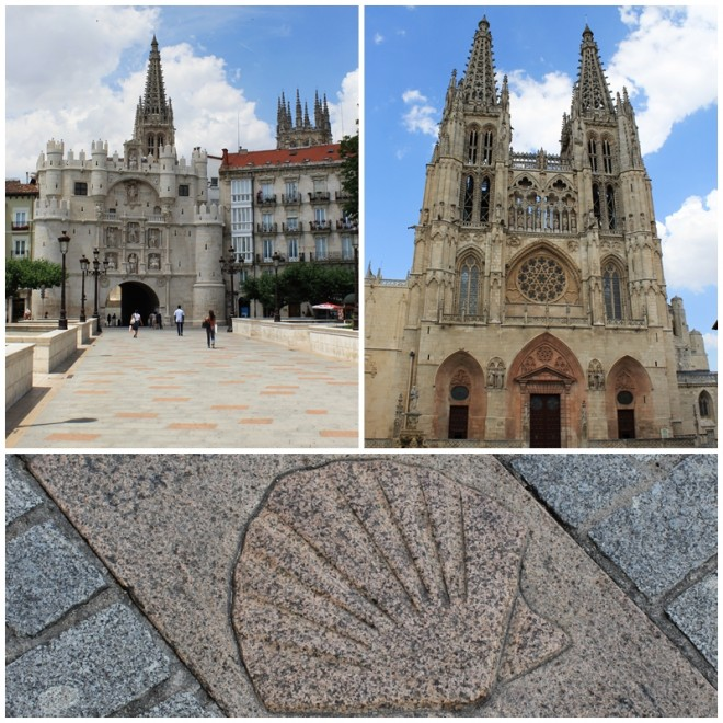 Burgos, Castilla Leon, Spain 2
