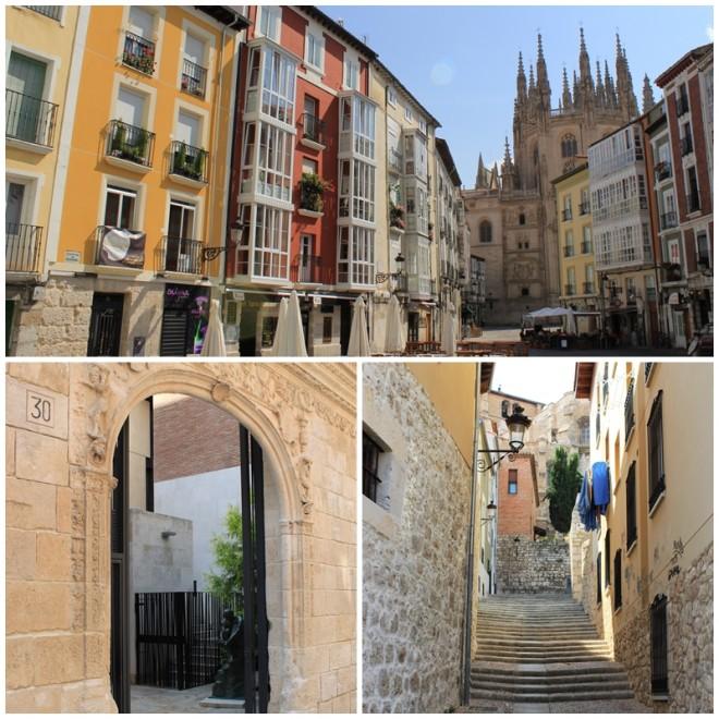 Burgos, Castilla Leon, Spain 3