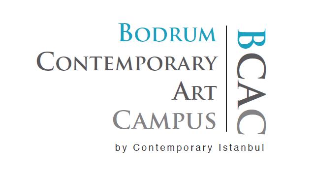 BCAC-logo