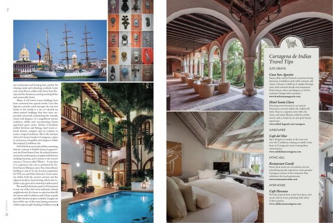Cartagena de Indias Andrew Forbes LeCity Deluxe (2)