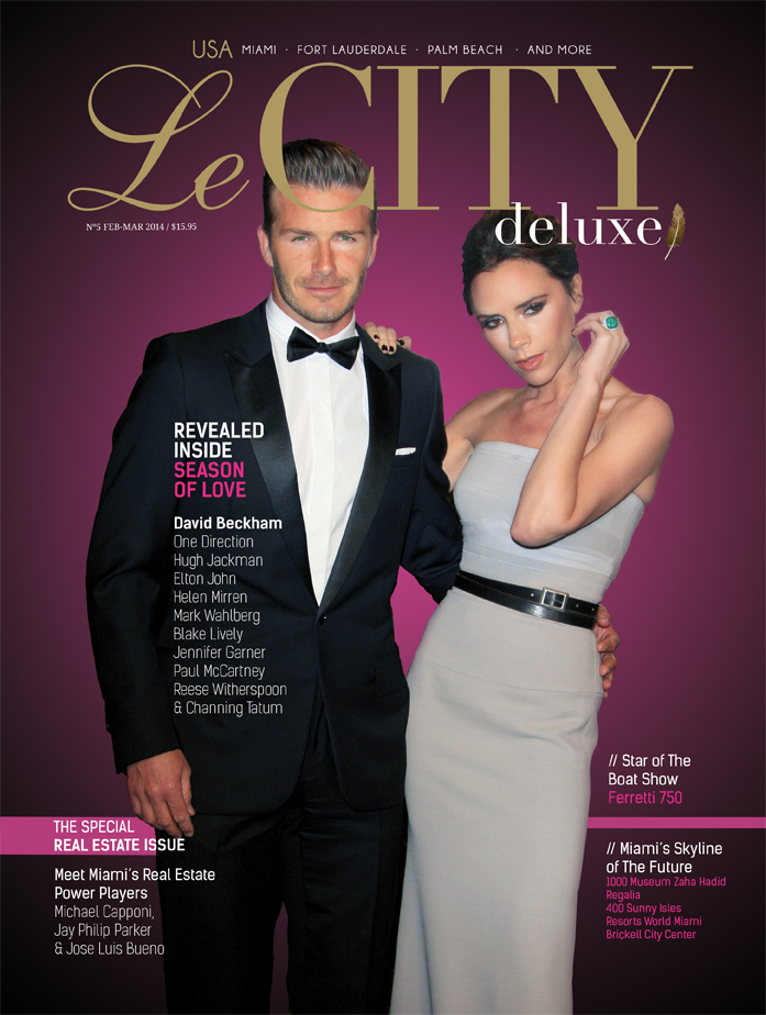Cartagena de indias the perfect long weekend from miami lecity deluxe magazine miami feb march cover m4hsunfo