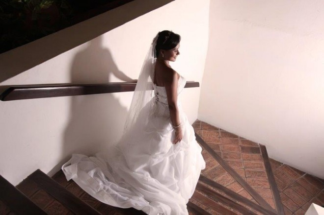 Destination Weddings Cartagena de Indias Hotel Alfiz Hotel Pestagua (1)
