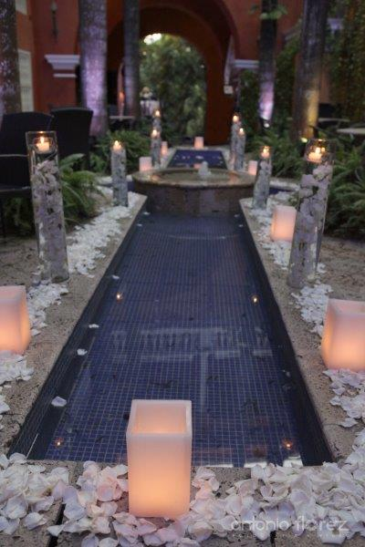 Destination Weddings Cartagena de Indias Hotel Alfiz Hotel Pestagua (10)