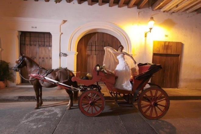 Destination Weddings Cartagena de Indias Hotel Alfiz Hotel Pestagua (8)