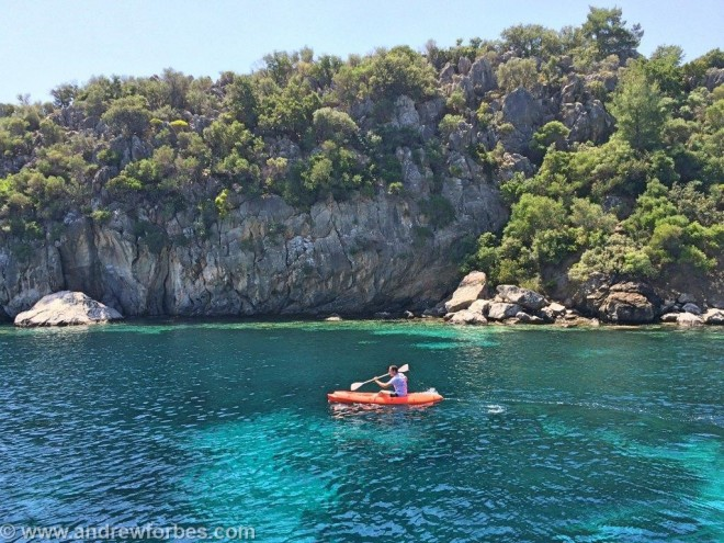 SCIC sailing Greek Islands andrew forbes travel (1)